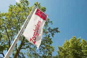 Locatie - Schipholpoort - Zorgbalans