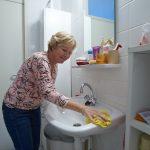 Foto pagina Huishoudelijke ondersteuning